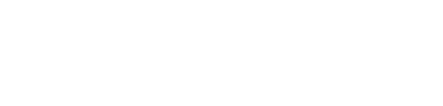 Dental Care at Grande Oak logo